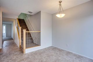 Photo 9: 119 Eversyde Point SW in Calgary: Evergreen Row/Townhouse for sale : MLS®# A1048462