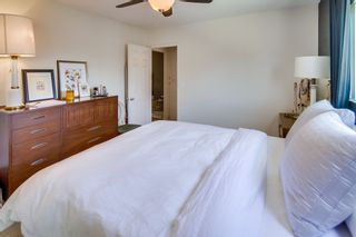 Photo 22: UNIVERSITY HEIGHTS Condo for sale : 1 bedrooms : 4747 Hamilton St #21 in San Diego