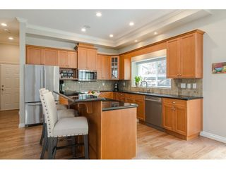 """Photo 4: 6969 179 Street in Surrey: Cloverdale BC House for sale in """"Provinceton"""" (Cloverdale)  : MLS®# R2460171"""