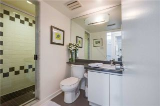 Photo 15: 306 Sackville St Unit #2 in Toronto: Cabbagetown-South St. James Town Condo for sale (Toronto C08)  : MLS®# C3626999