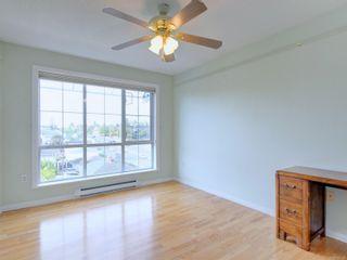 Photo 12: 303 3133 Tillicum Rd in : SW Tillicum Condo for sale (Saanich West)  : MLS®# 885356