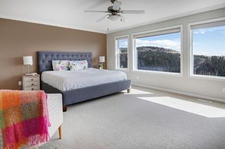 Photo 7: 103 Sunset Point: Cochrane Detached for sale : MLS®# A1092790