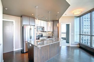Photo 7: 1708 220 12 Avenue SE in Calgary: Beltline Apartment for sale : MLS®# A1153417