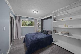 "Photo 30: 8643 FRUNO Place in Surrey: Port Kells House for sale in ""PORT KELLS"" (North Surrey)  : MLS®# R2539960"