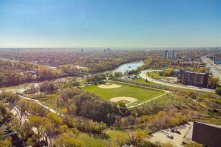 Photo 31: 516 Stiles Street in Winnipeg: Wolseley Residential for sale (5B)  : MLS®# 202124390