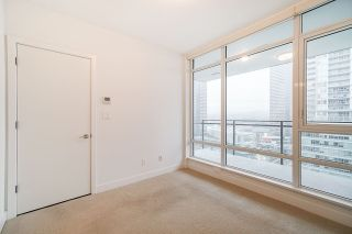 """Photo 19: 2106 2008 ROSSER Avenue in Burnaby: Brentwood Park Condo for sale in """"SOLO"""" (Burnaby North)  : MLS®# R2527577"""