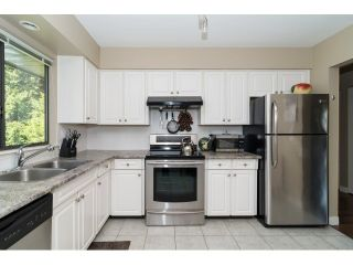 """Photo 6: 1591 132B Street in Surrey: Crescent Bch Ocean Pk. House for sale in """"OCEAN PARK"""" (South Surrey White Rock)  : MLS®# F1430966"""