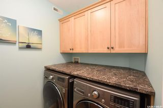 Photo 17: 412 Byars Bay North in Regina: Westhill Park Residential for sale : MLS®# SK796223