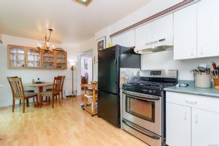 Photo 10: 41 Poplar St in : Du Lake Cowichan House for sale (Duncan)  : MLS®# 873800