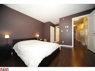"Photo 7: 44 6651 203RD Street in Langley: Willoughby Heights Townhouse for sale in ""SUNSCAPE"" : MLS®# F1009765"