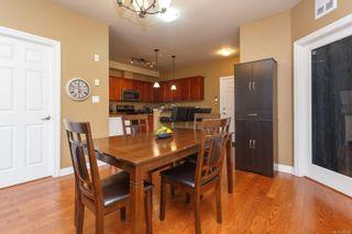 Photo 12: 209 866 Goldstream Ave in : La Langford Proper Condo for sale (Langford)  : MLS®# 858426