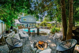 """Photo 24: 19795 38 Avenue in Langley: Brookswood Langley House for sale in """"BROOKSWOOD"""" : MLS®# R2594450"""