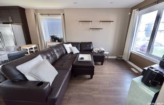 Photo 6: 207 171 Beaudry Crescent in Martensville: Residential for sale : MLS®# SK860009