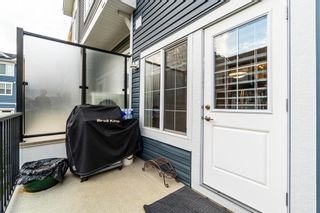 Photo 16: 374 Nolancrest Heights NW in Calgary: Nolan Hill Row/Townhouse for sale : MLS®# A1145723