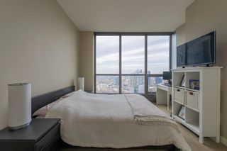 Photo 8: 2510 225 11 Avenue SE in Calgary: Beltline Apartment for sale : MLS®# A1154543