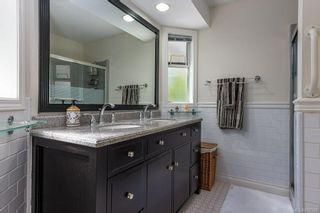 Photo 21: 1647 Foxxwood Dr in Comox: CV Comox (Town of) House for sale (Comox Valley)  : MLS®# 882588