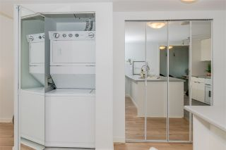 """Photo 13: 308 788 HAMILTON Street in Vancouver: Downtown VW Condo for sale in """"TV Towers"""" (Vancouver West)  : MLS®# R2514915"""
