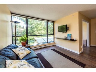 Photo 6: 213 3588 VANNESS Avenue in Vancouver: South Vancouver Condo for sale (Vancouver East)  : MLS®# R2301634