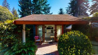 Photo 29: 801 REED Road in Gibsons: Gibsons & Area House for sale (Sunshine Coast)  : MLS®# R2493717