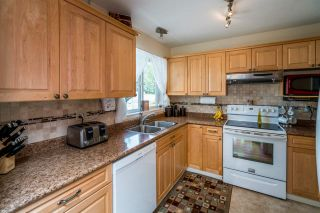 Photo 7: 1900 CLEARWOOD Crescent in Prince George: Mount Alder House for sale (PG City North (Zone 73))  : MLS®# R2389400
