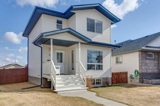 Main Photo: 24 Ing Close: Red Deer Detached for sale : MLS®# A1104085