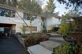 Photo 19: 28 MOUNT ROYAL DRIVE in Port Moody: College Park PM House for sale : MLS®# R2039588