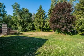 Photo 35: 360 Lawson Road: Brighton House for sale (Northumberland)  : MLS®# 271269