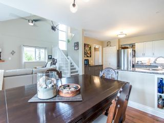 Photo 13: 57 650 ROCHE POINT Drive in North Vancouver: Roche Point Townhouse for sale : MLS®# R2494055