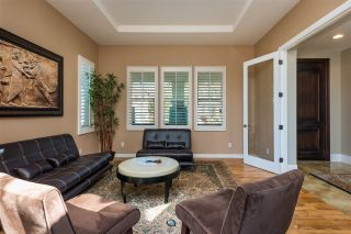 Photo 4: SAN MARCOS House for sale : 6 bedrooms : 891 Antilla Way
