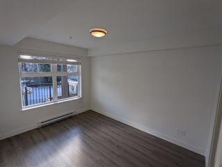"""Photo 9: 264 27358 32 Avenue in Langley: Aldergrove Langley Condo for sale in """"THE GRAND AT WILLOW CREEK"""" : MLS®# R2574748"""