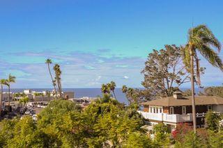 Photo 3: LA JOLLA House for sale : 4 bedrooms : 7964 Prospect Place