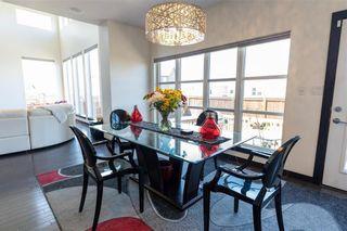 Photo 18: 53 Cypress Ridge in Winnipeg: South Pointe Residential for sale (1R)  : MLS®# 202110578