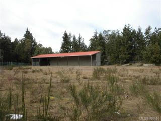 Photo 9: 1100 E Island Hwy in Parksville: PQ Parksville Mixed Use for sale (Parksville/Qualicum)  : MLS®# 808616
