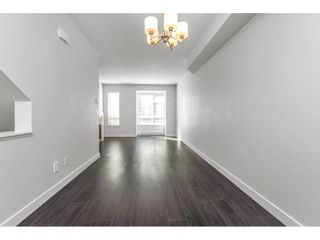 """Photo 12: 81 5888 144 Street in Surrey: Sullivan Station Townhouse for sale in """"One44"""" : MLS®# R2563940"""