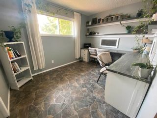 Photo 13: 10535 110 Street: Westlock House for sale : MLS®# E4254368