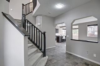Photo 5: 56 Cranwell Lane SE in Calgary: Cranston Detached for sale : MLS®# A1111617