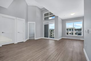 """Photo 10: 4615 2180 KELLY Avenue in Port Coquitlam: Central Pt Coquitlam Condo for sale in """"Montrose Square"""" : MLS®# R2613149"""