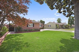 Photo 4: 10434 Pounds Avenue in Whittier: Residential for sale (670 - Whittier)  : MLS®# PW21179431