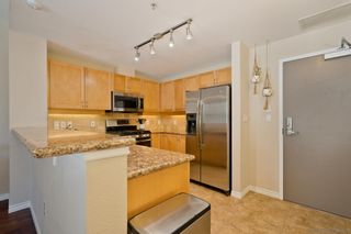 Photo 8: DOWNTOWN Condo for sale : 1 bedrooms : 1240 India St #421 in San Diego