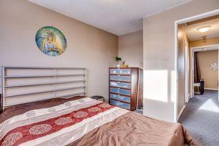Photo 24: 111 ERIN RIDGE Road SE in Calgary: Erin Woods House for sale : MLS®# C4162823