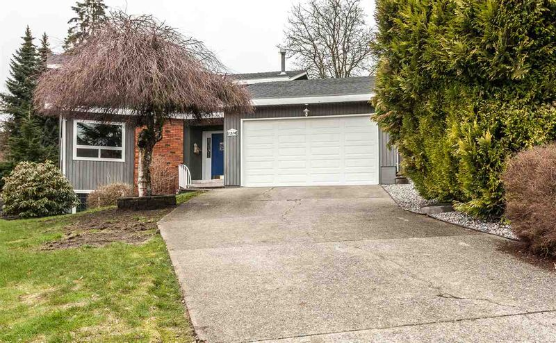 FEATURED LISTING: 1314 STEEPLE Drive Coquitlam