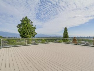 Photo 22: 3309 W 19TH Avenue in Vancouver: Dunbar House for sale (Vancouver West)  : MLS®# R2603407