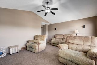 Photo 15: 72 EVEROAK Circle SW in Calgary: Evergreen Detached for sale : MLS®# C4209247