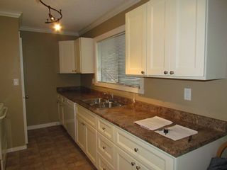 Photo 5: 32297 Diamond Avenue in Mission: House for rent