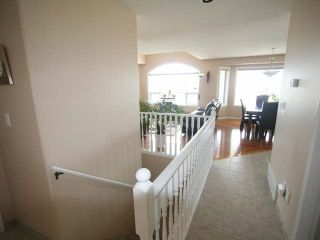 Photo 13: 10 1575 SPRINGHILL DRIVE in : Sahali House for sale (Kamloops)  : MLS®# 136433