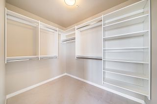 """Photo 11: 2703 6188 WILSON Avenue in Burnaby: Metrotown Condo for sale in """"JEWEL"""" (Burnaby South)  : MLS®# R2618857"""