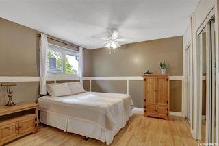 Photo 23: 149 Westfield Drive in Regina: Albert Park Residential for sale : MLS®# SK871539