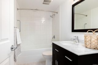 Photo 19: 2201 2829 Arbutus Rd in : SE Ten Mile Point Condo for sale (Saanich East)  : MLS®# 886792