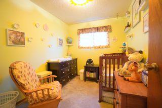 Photo 14: 501 Midland St in Portage la Prairie: House for sale : MLS®# 202118033