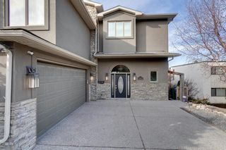 Photo 50: 2319 Juniper Road NW in Calgary: Hounsfield Heights/Briar Hill Detached for sale : MLS®# A1061277